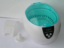 Ванна ультразвуковая CE-5200A