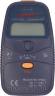 Смотрите также MS6530 термометр цифровой дистанционный инфрак.