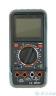 Смотрите также Мультиметр EM360
