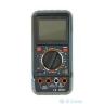 Смотрите также Мультиметр EM405