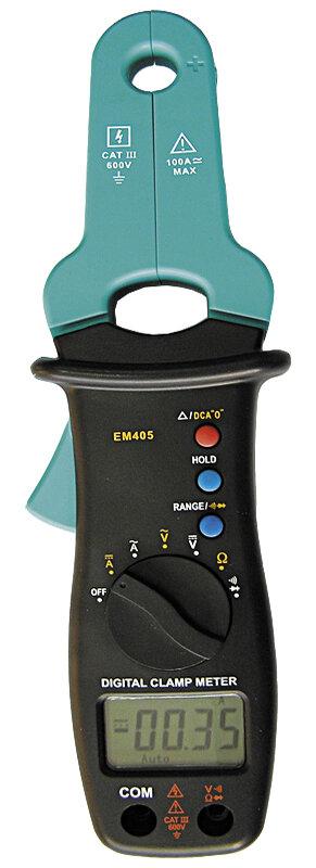 Мультиметр EM405