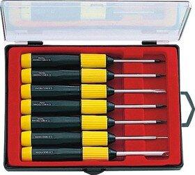 Proskit 8PK-2065 Набор инструментов для мобильных телефонов