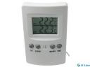 Смотрите также TM 2B Цифровой термометр