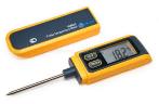 Смотрите также VA8010 измеритель температуры и влажности