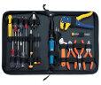 Смотрите также ZD-907 Набор инструментов в футляре на молнии