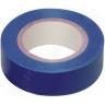Смотрите также Трубка термоусадочная d=25 мм, синяя