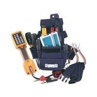 Proskit PK-2012H Набор инструментов для обслуживания телефонных сетей