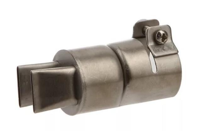 Насадка сменная 79-3910 7.5*16 мм для термофена (HOT AIR станция)