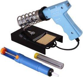 ZD-303A Набор инструментов в блистере
