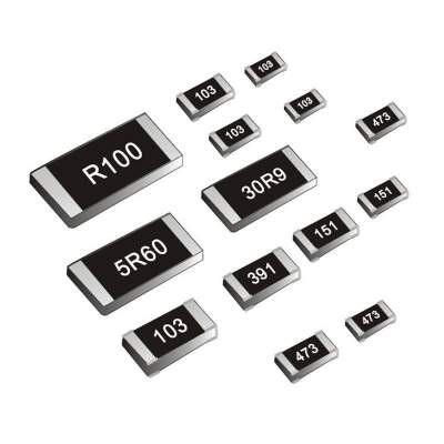 Чип резистор (SMD) 1206 36 кОм 5%