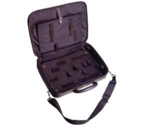 ZD-963 Сумка для инструментов на молнии (нейлон)