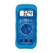 Мультиметр DT21 (5 в 1)