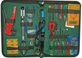 ZD-979B Tool kits Сумка для инструмента (ткань)